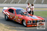 IVO_012_First-Ivo-Funnycar-75