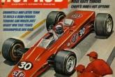 JMC_10220_Hot-Rod-Cover-68