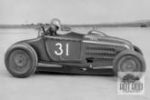 NAV_128_Barney-in-1950