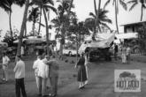 NAV_139_Unlimiteds-on-trailers-Hawaii