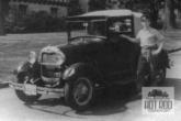 NEU_566_Bills-First-Ride-late-40s