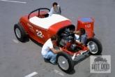 TNC_824_22-Jr.-Featuring-a-Sparks-built-Flattie