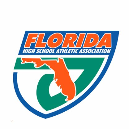 FHSAA: Hurricane  Relief