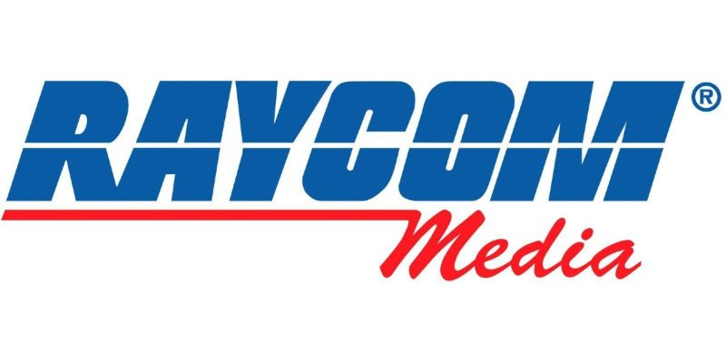 Raycom's AHSAA Super TV Network Telecasts  Being Made Available in Mobile at WKRG TV Digital Channel