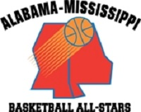 Alabama Boys Add Cordova Senior  Jayce Willingham to All-Star Roster