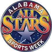 South Wins North-South All-Star Volleyball  Match 3-1  at AUM Basketball Complex Thursday