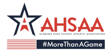 AHSAA Awards of Excellence