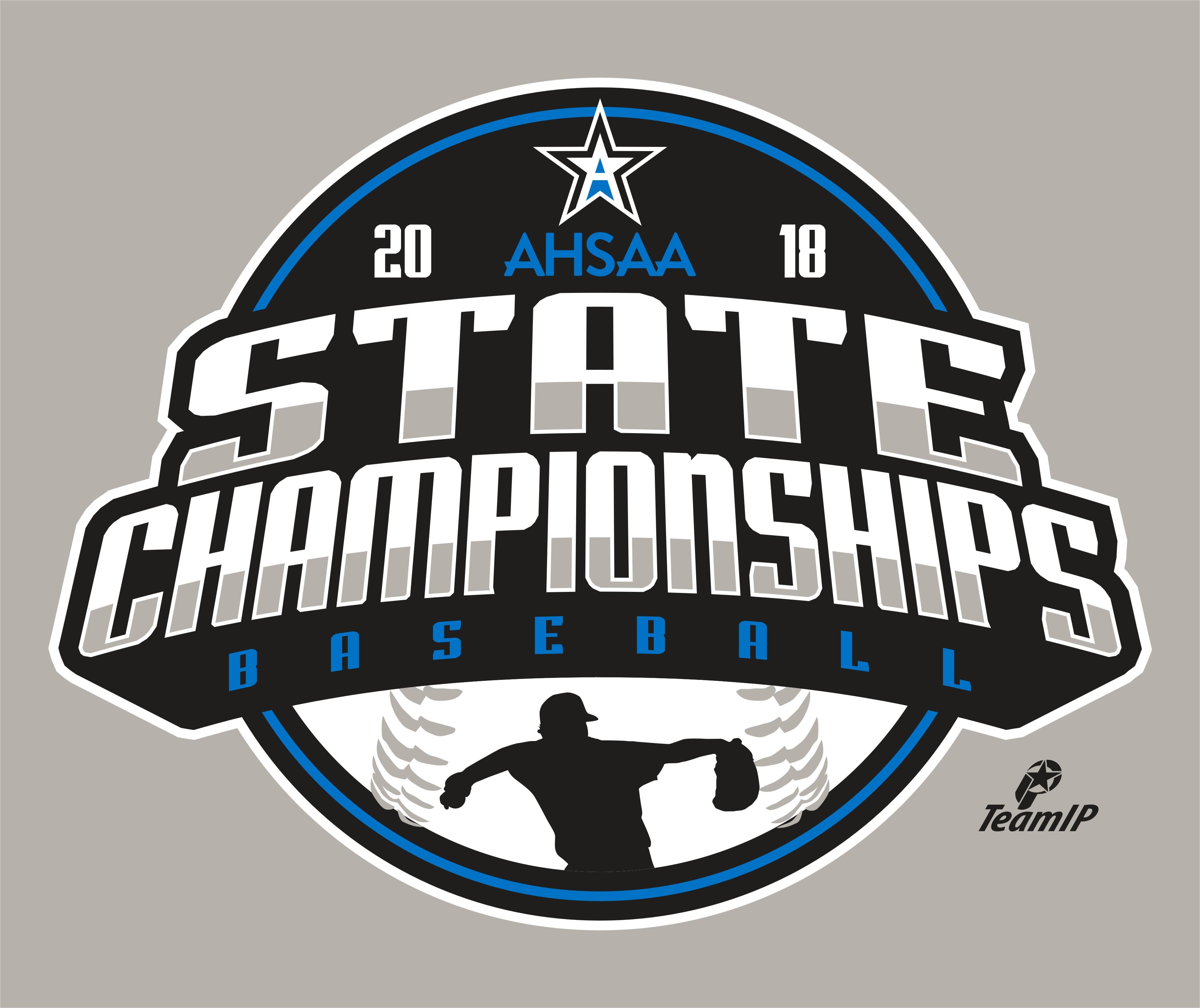 CLASS 7A STATE BASEBALL CHAMPIONSHIP SERIES GAME 2: Auburn 1, Hewitt-Trussville 0