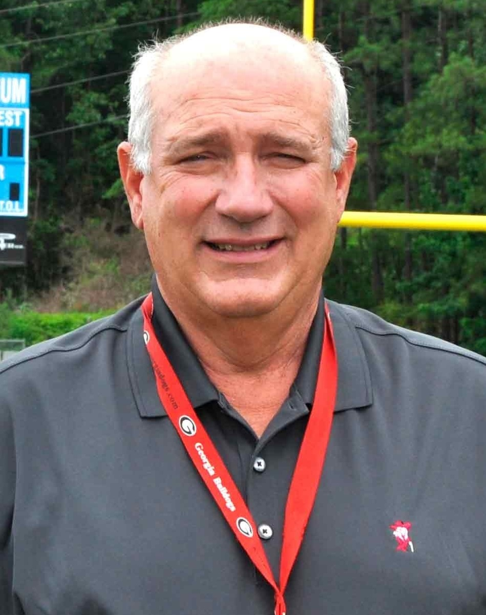 Anderson to be Inducted into National High School Sports Hall of Fame at 99th Annual NFHS Summer Meeting in Chicago