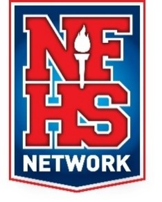 Northview at Enterprise Football Rivalry Plays Friday in AHSAA/NFHS Network GOW