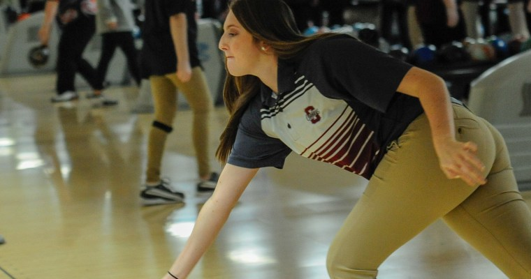 2019 AHSAA Bowling Championships Conclude Friday Southside-Gadsden Girls and Hewitt-Trussville Boys Clinch Top Seeds with Impressive First Day