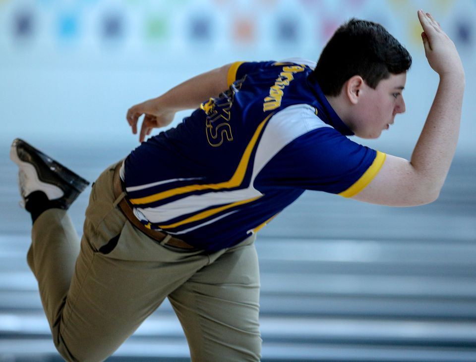 AHSAA 2019 Bowling Championships Set to Begin Today at Oak Mountain Lanes in Pelham