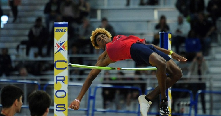 95th AHSAA State Outdoor Track 7 Field Championships Starts Thursday at Gulf Shores