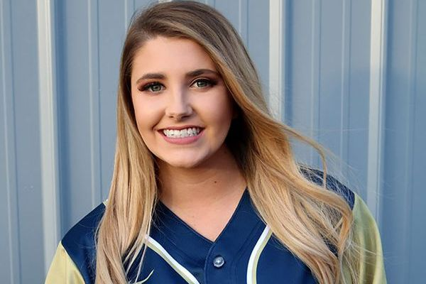 J.B. Pennington Slugger Shea Putman Sets National Record with 7 Home Runs in a Row