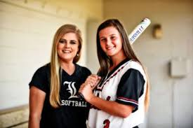 G.W. Long's Olivia Baker Sets National Record with 36th Home Run of the Season as 2019 State Softball Championships Get Underway