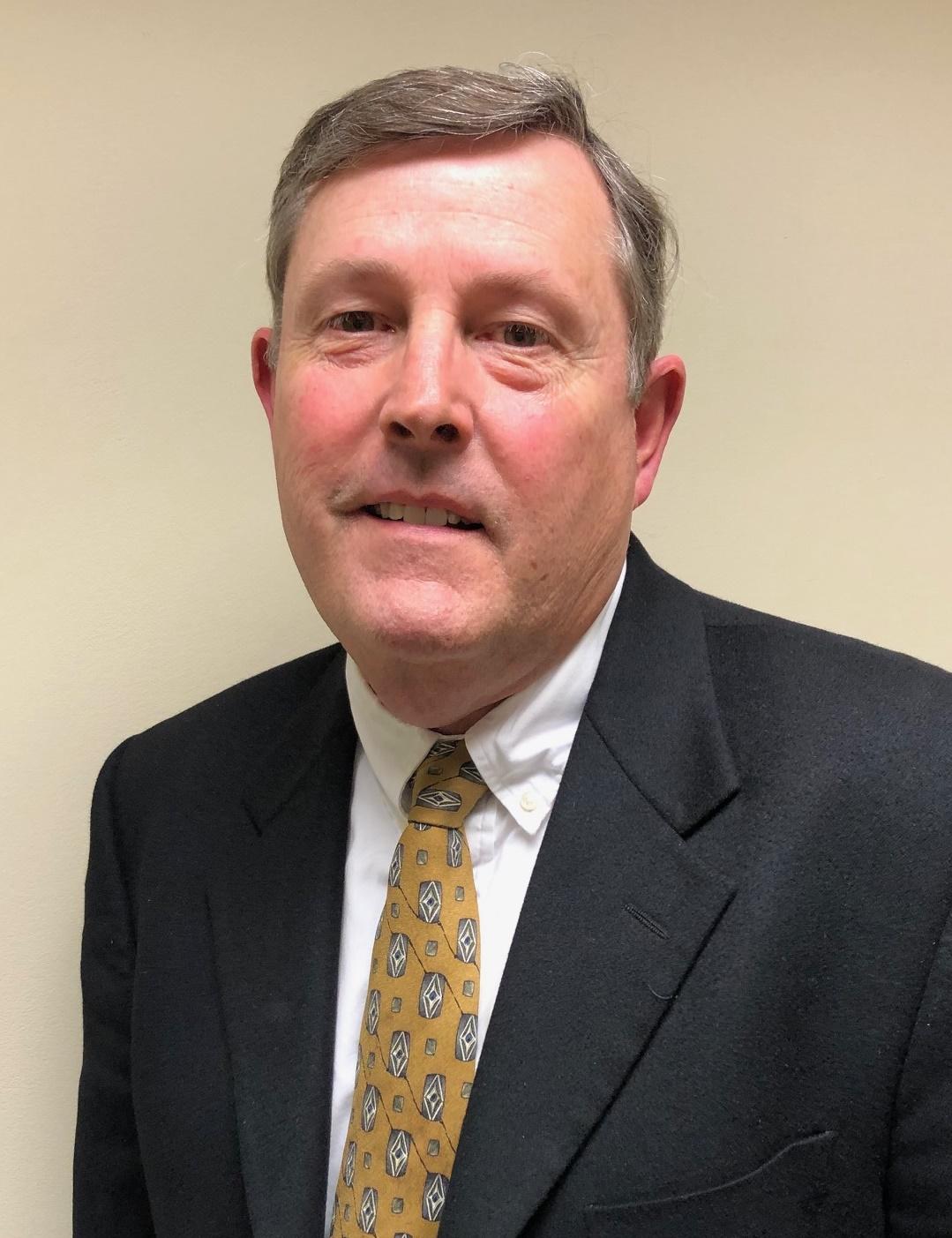 Steve Savarese Announces Randall Beesley, Ken Washington Joining AHSAA Beginning June 1