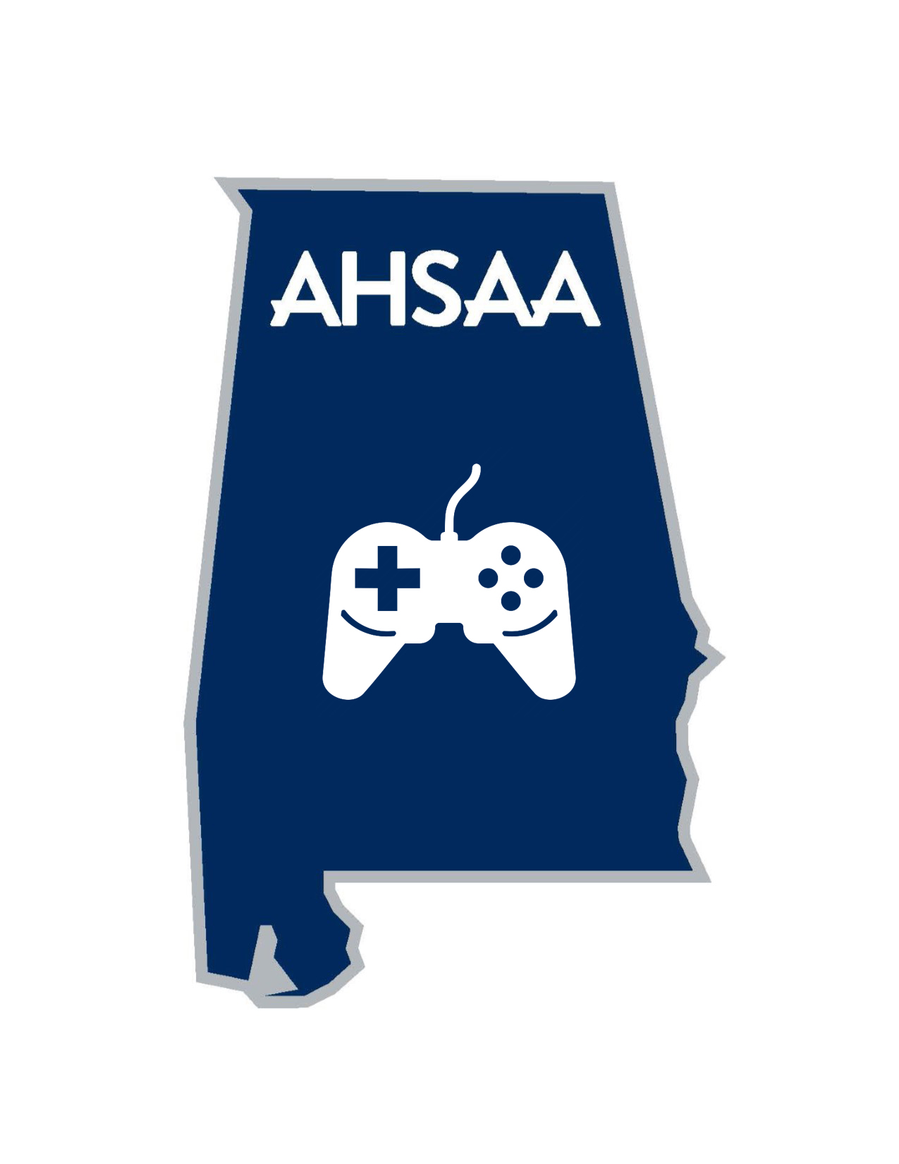 Spain Park, Grissom Set to Defend Championships as AHSAA Begins Second Year of esports Competition