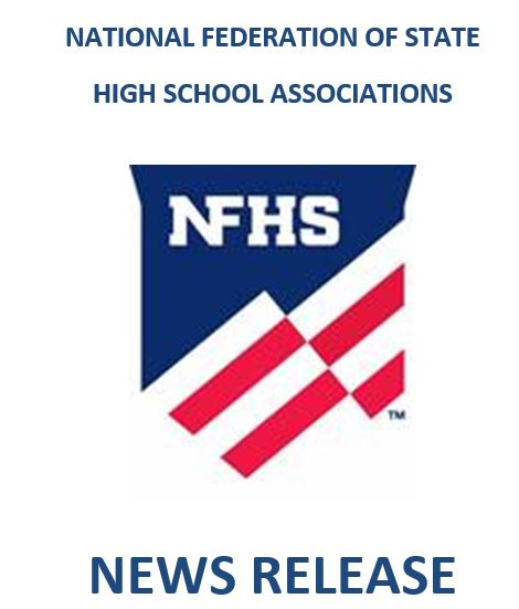 NFHS/NFHS Network Signs Agreement with TPG to Manage Sponsorship and Multimedia Rights
