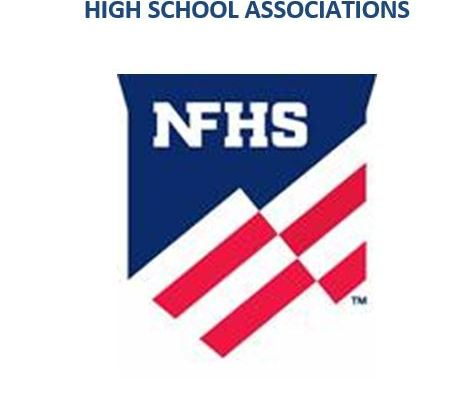 Officiating Courses Available for Free Through July 1 on the NFHS Learning Center