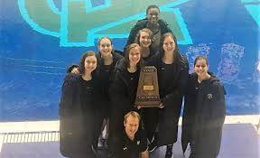Westminster Christian Girls, Huntsville Boys Aiming for 4th Straight AHSAA State Titles
