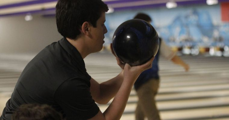 Southside Girls, Thompson Boys Earn Top Seeds for Friday's State Bowling Championship Round