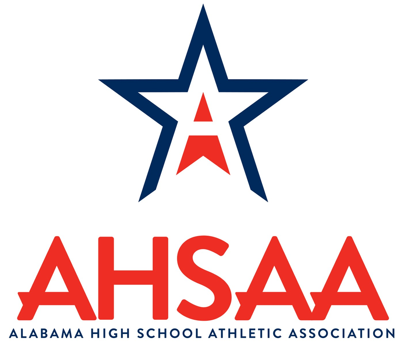 AHSAA Announces Recipients for 2020 'Making a Difference' Award