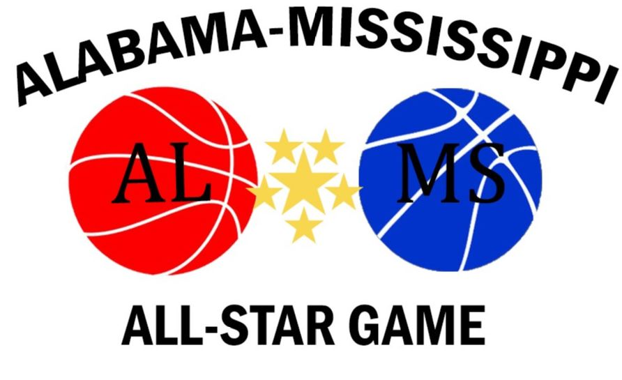 Alabama-Mississippi All-Star Basketball Games Will be Closed to the General Public Tonight