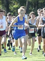 North-South All-Star Rosters Released for 2020 All-Star Week Cross Country