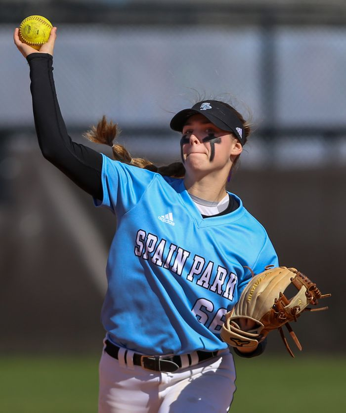 2020 North-South All-Star Softball Team Announced by AHSADCA