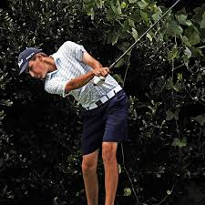 North-South All-Star Golf Rosters  Released for 2020 All-Star Sports Week