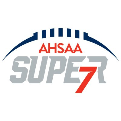 SEC Revised Football Schedule Leaves Super 7 Week Available for AHSAA at Tuscaloosa