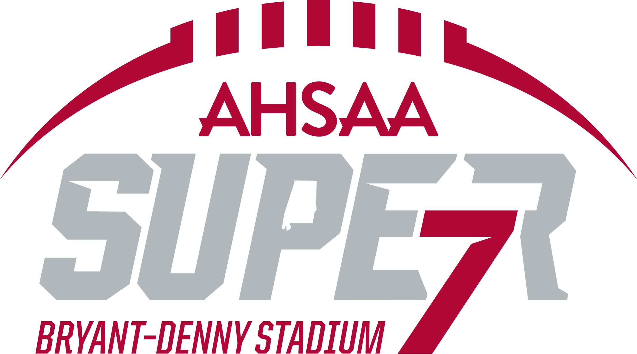 All Seven 2019 State Champions Earn Berths in the 2020 AHSAA State Football Playoffs