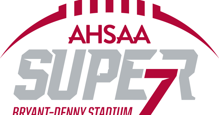 Mobile TV Stations to Air Class 5A and Class 6A State Championship Games