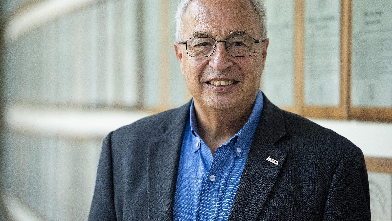 AHSAA Executive Director Steve Savarese Announces Retirement Plans