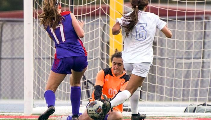 AHSAA Soccer Championships kick off Thursday at John Hunt Soccer Park in Huntsville