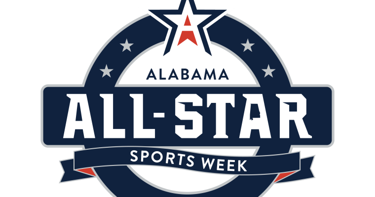 North-South Baseball and Golf Competition to Open 2021 North-South All-Star Week