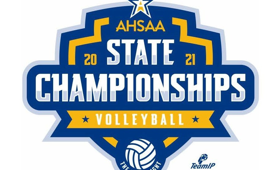 Montgomery Academy, Westminster Advance to AHSAA 4A State Volleyball Tourney Championship
