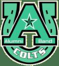 AHS Colt Alumni Band