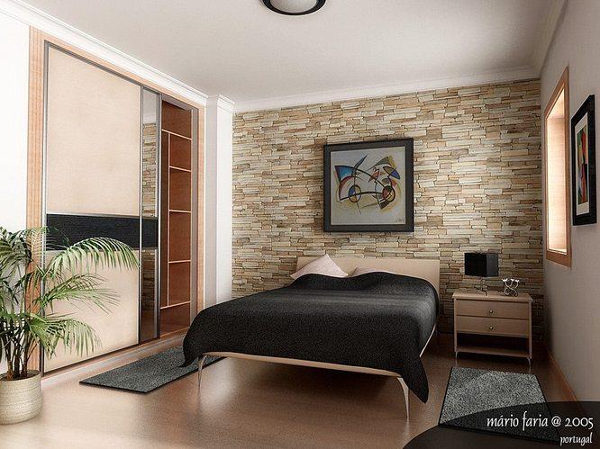 Interior Designs Dining Room