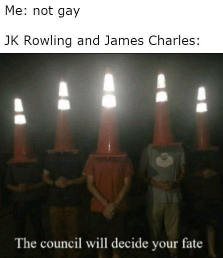 J K Rowling 0 Likes Hated Author 2 Likes Terrible Author 5 Likes