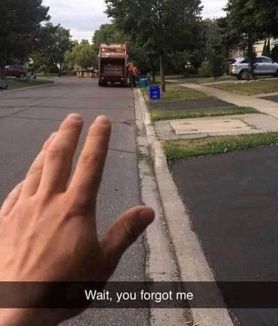 25 Best Recent Memes Of Forgot Ahseeit
