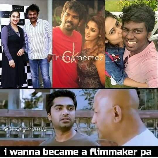 Bala Movie Trailer Funny Memes Are The Best Medicine If You Need A