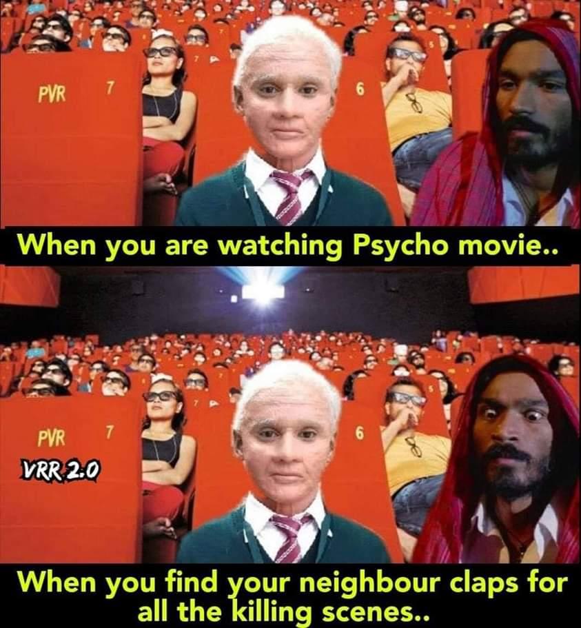 Fight Club Imdb Fight Club 5 7 Movie Know Your Meme