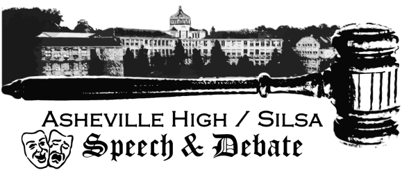AHS Speech & Debate