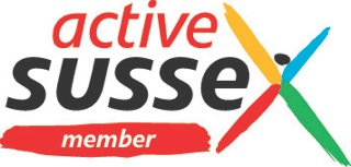 Active Sussex Network Event 2018