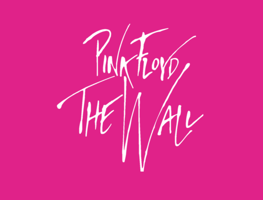 "The Significance of Pink Floyd's ""The Wall"""
