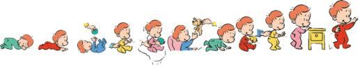 Petites infos et astuces pour bébé
