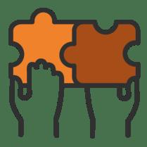 Association et le coordination transverse