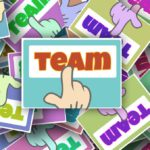 teamleider worden
