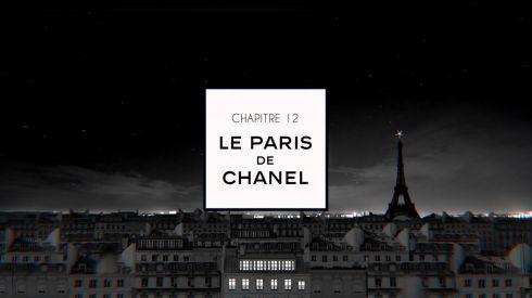 1600_CHANEL_INSIDE_PARIS_BY_CHANEL_FR